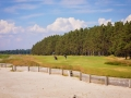 Estonian-Senior-Open-2020-by-Büroomaailm-822