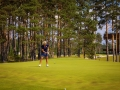 Estonian-Senior-Open-2020-by-Büroomaailm-824
