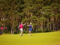 Estonian-Senior-Open-2020-by-Büroomaailm-834