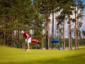 Estonian-Senior-Open-2020-by-Büroomaailm-837