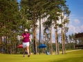 Estonian-Senior-Open-2020-by-Büroomaailm-839