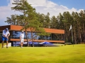 Estonian-Senior-Open-2020-by-Büroomaailm-846