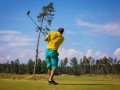 Estonian-Senior-Open-2020-by-Büroomaailm-849