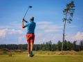 Estonian-Senior-Open-2020-by-Büroomaailm-851