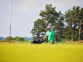Estonian-Senior-Open-2020-by-Büroomaailm-860