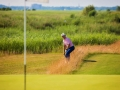 Estonian-Senior-Open-2020-by-Büroomaailm-885
