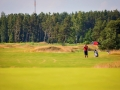 Estonian-Senior-Open-2020-by-Büroomaailm-895