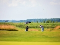 Estonian-Senior-Open-2020-by-Büroomaailm-897