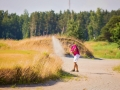 Estonian-Senior-Open-2020-by-Büroomaailm-898