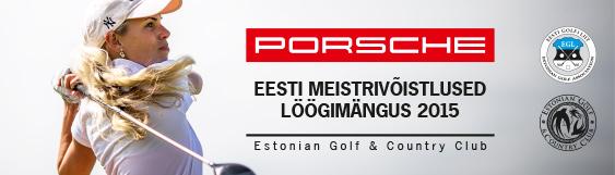 EGL_EMV_Loogimangus2015+Porsche_e-pais_563x161