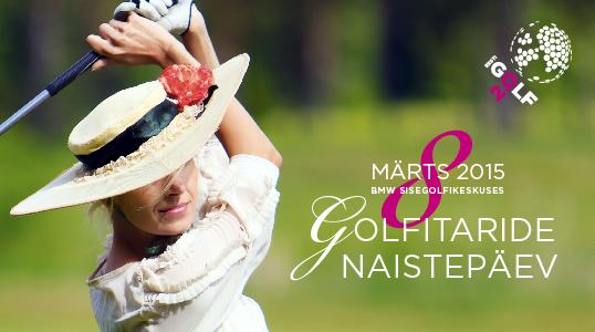 EGL_Naistepaev2015_538x300_golf-ee_banner