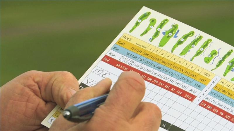 club-golf-academy-how-to-mark-your-scorecard