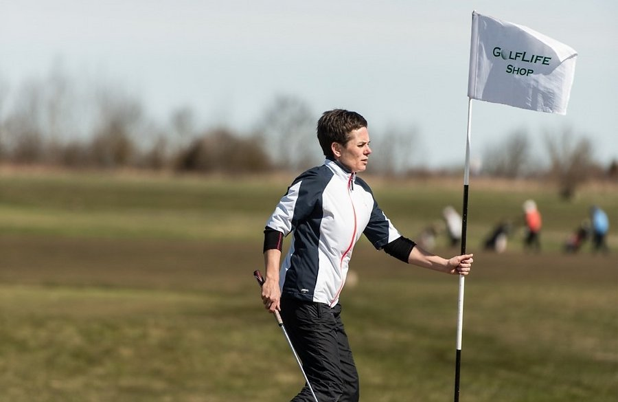 golf-katre-kovask-midam-71341395