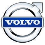 volvo-cars-logo-uk-quality-technology-software