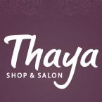 Thaya1-145x145