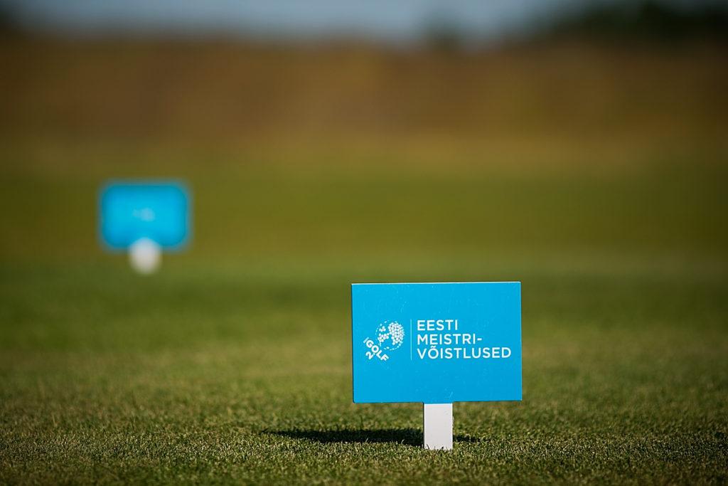 20150613_WBGC_matchplay_Eesti_MV_Golf_0022