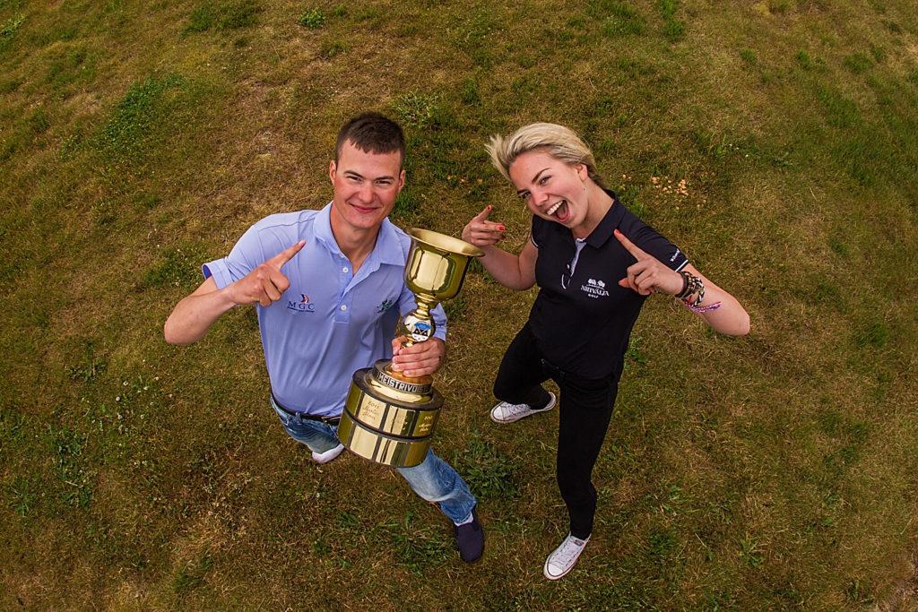 20150614_WBGC_matchplay_Eesti_MV_Golf_finaal_0041