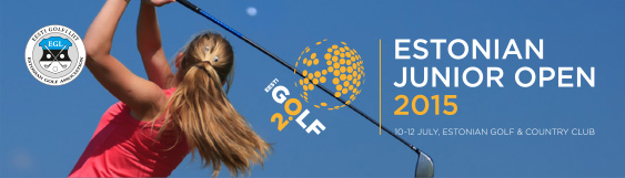 EGL_JuniorOpen2015_e-pais_563x161