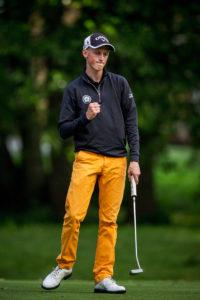 EMV 2015, Estonian Golf and Country Club. Jõelähtme, Estonia. 20150830 Credits: Joosep Martinson/www.joosepmartinson.com