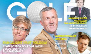 golf_ee_cover