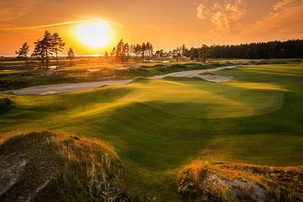 Pärnu-Bay-golf2