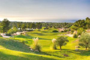 korineum-golf-beach-resort-2_040412_full