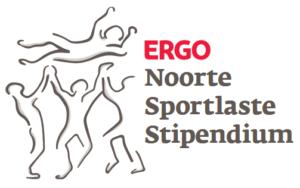 noorte_sportlaste_stipendium