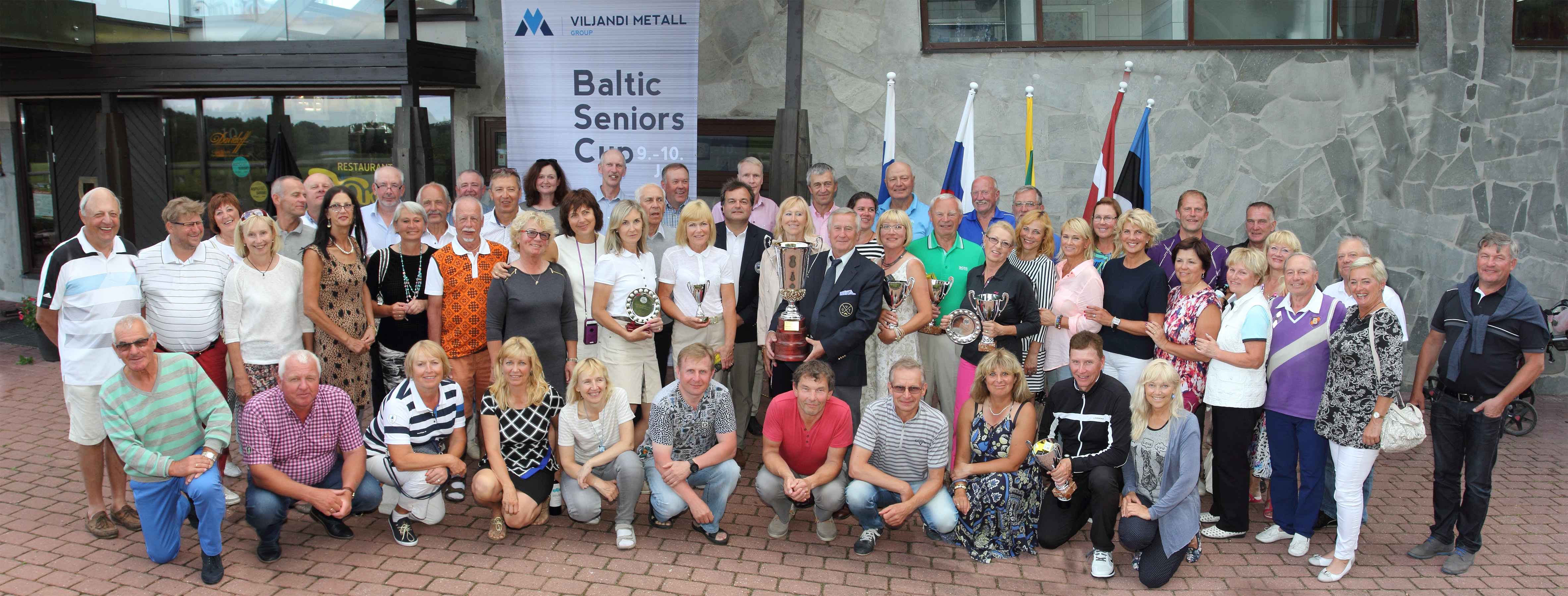 Baltic-Seniors-Cup-2016-Otepää