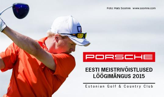 EGL_EMV_Loogimangus2016-Porsche_538x318