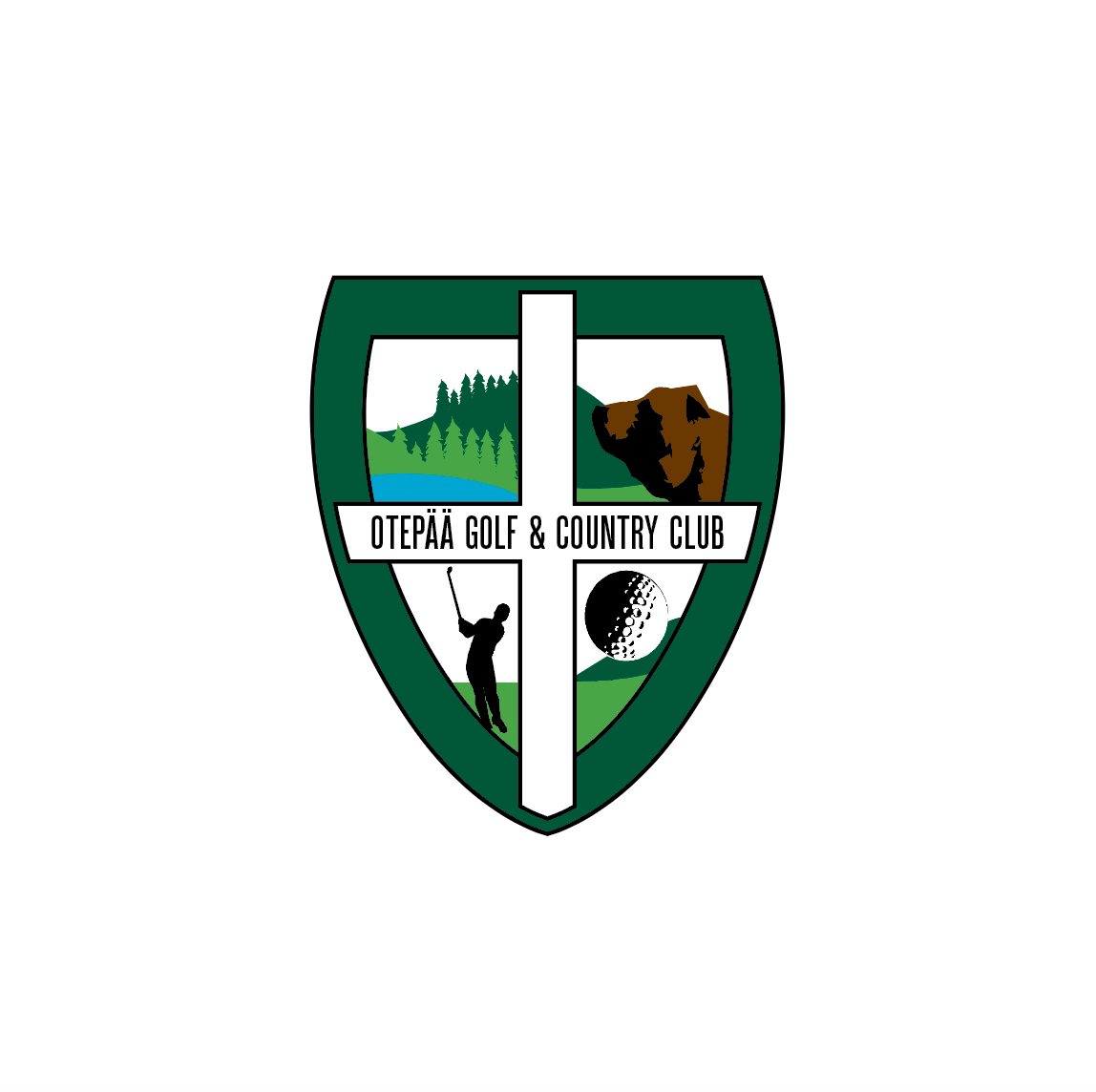 Otepää Golf & Country Club
