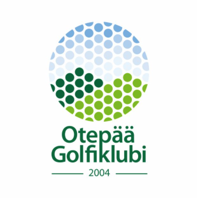 Otepää Golfiklubi