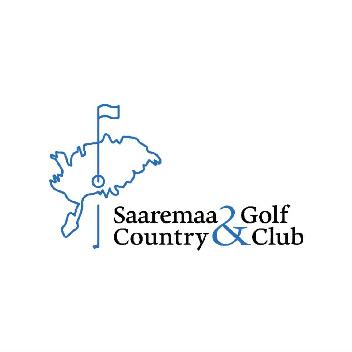 Saaremaa Golf & Country Club