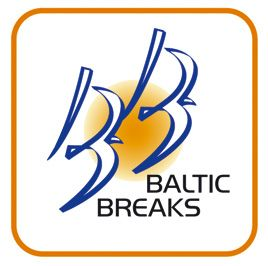 Baltic-Breaks Golf Tour Operator