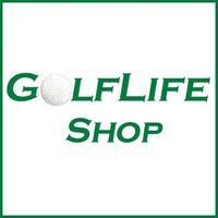 GolfLife Shop