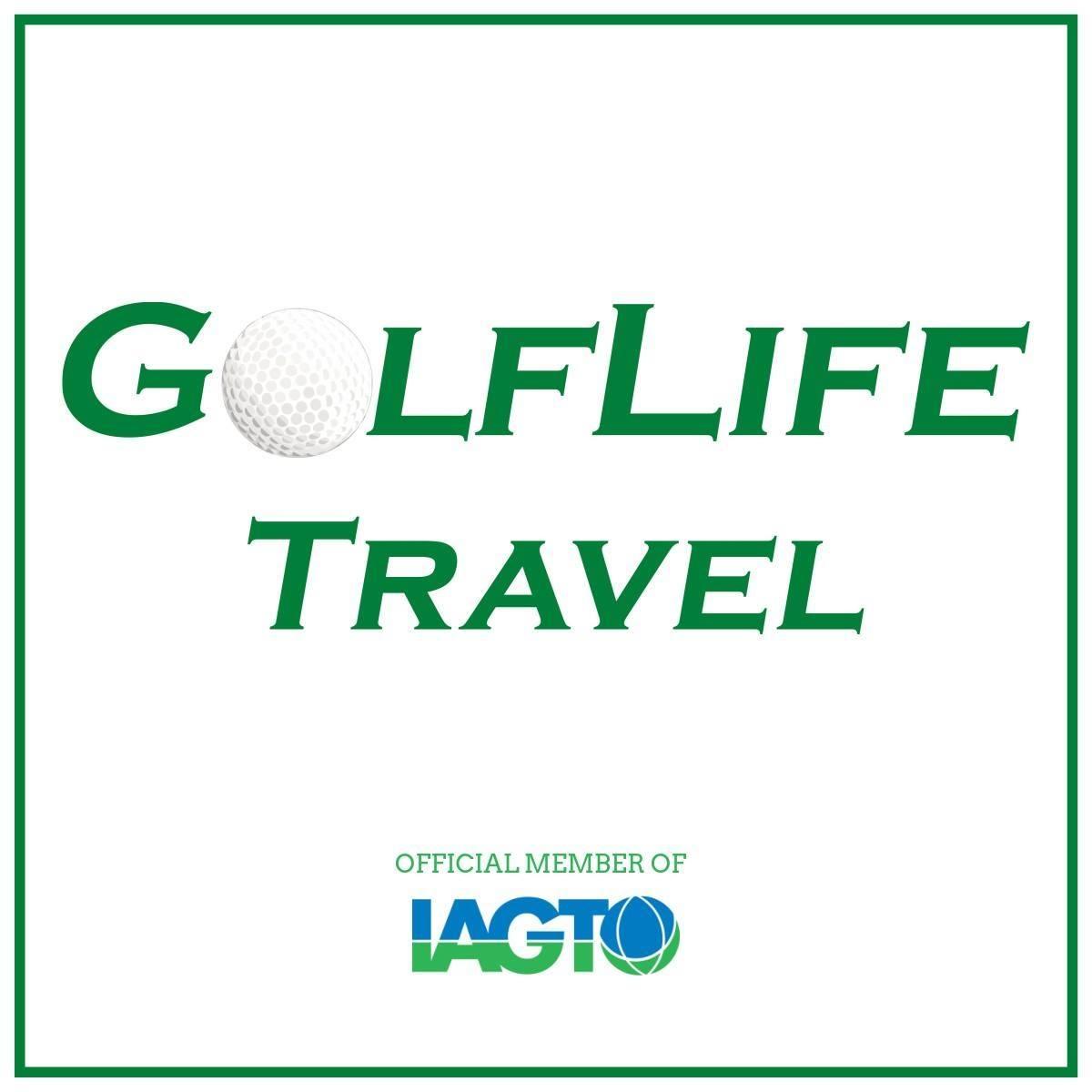 Golflife Travel