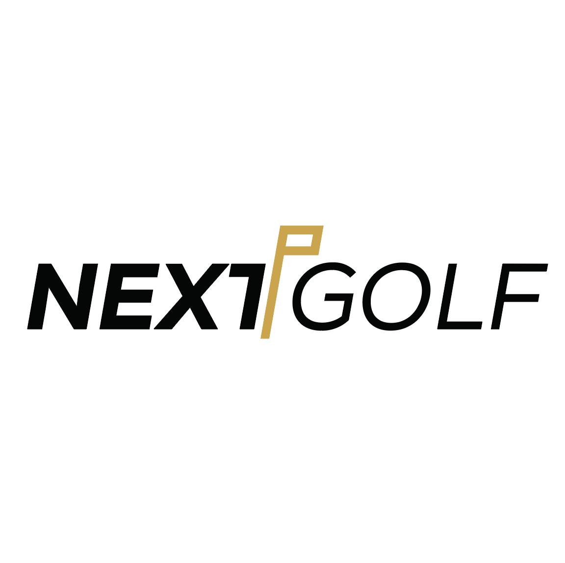 Next Golf