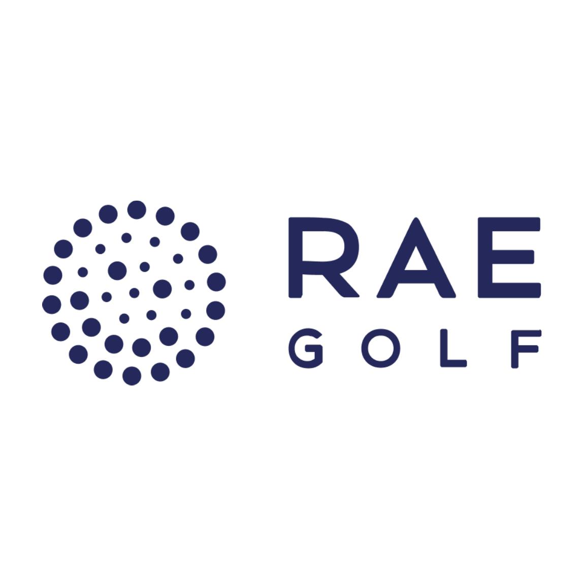Rae Golfi akadeemia
