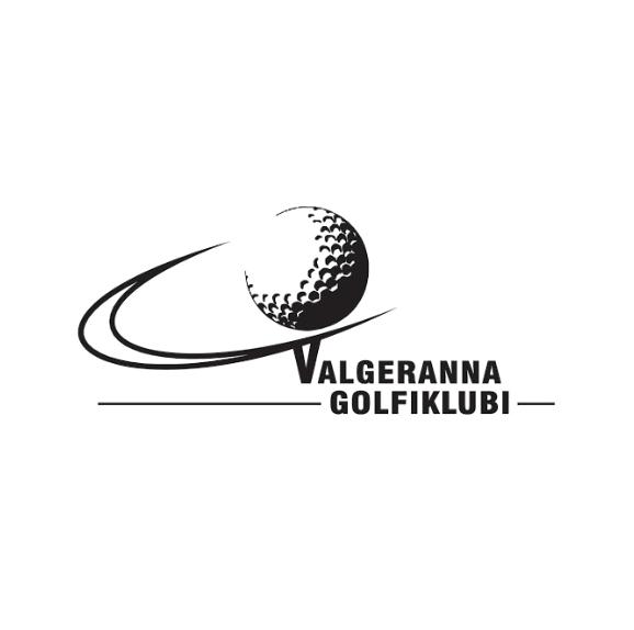 Valgeranna Golfiklubi